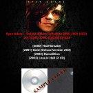 Ryan Adams - Deluxe Album Collection 2000-2003 (6CD)