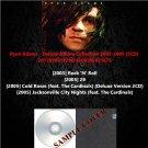 Ryan Adams - Deluxe Album Collection 2003-2005 (5CD)