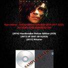 Ryan Adams - Deluxe Album Collection 2016-2017 (5CD)