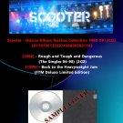 Scooter - Deluxe Album Rarities Collection 1998-99 (3CD)