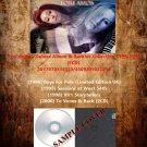 Tori Amos - Deluxe Album & Rarities Collection 1996-1998 (5CD)
