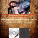 Tori Amos - Deluxe Album & Live Collection 2005 (4CD)