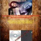 Tori Amos - Boys For Pele (Deluxe 2CD) & Singles 2017 (6CD)