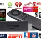 AMAZON FIRE STICK UNLOCKED Free Movies, TV, free PPV, Sports, Kodi
