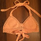 Festival Bikini: Adult Small*