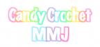 CandyCrochetMMJ
