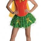 Hot Sale Women Sexy Adult Halloween Heroine Costume Cosplay W2084314