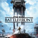 Star Wars: Battlefront Windows PC Game Download - Origin CD-Key Global