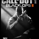 Call of Duty: Black Ops II Windows PC Game Download Steam CD-Key Global