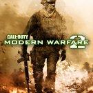 Call of Duty: Modern Warfare 2 Windows PC Game Download Steam CD-Key Global