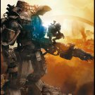 Titanfall Windows PC Game Download Origin CD-Key Global