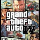 Grand Theft Auto IV Windows PC Game Download Steam CD-Key Global