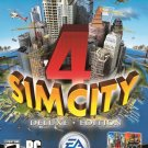 SimCity 4 Deluxe Edition Windows PC Game Download Steam CD-Key Global