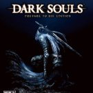 Dark Souls: Prepare to Die Edition Windows PC Game Download Steam CD-Key Global