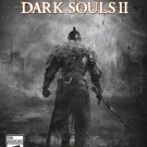 Dark Souls II Windows PC Game Download Steam CD-Key Global