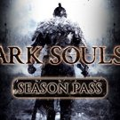 Dark Souls 2 - Season Pass Windows PC Game Download Steam CD-Key Global