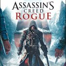 Assassin's Creed Rogue Windows PC Game Download Uplay CD-Key Global