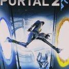 Portal 2 Windows PC Game Download Steam CD-Key Global