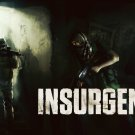 Insurgency Windows PC Game Download Steam CD-Key Global