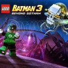 LEGO Batman 3: Beyond Gotham Windows PC Game Download Steam CD-Key Global