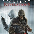 Assassin's Creed: Revelations Windows PC Game Download Uplay CD-Key Global