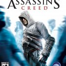 Assassin's Creed: Director's Cut Edition Windows PC Game Download Steam CD-Key Global