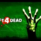 Left 4 Dead Windows PC Game Download Steam CD-Key Global