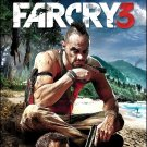 Far Cry 3 Windows PC Game Download Uplay CD-Key Global