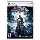 Batman: Arkham Asylum Game of the Year Edition Windows PC Game Download Steam CD-Key Global