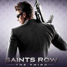 Saints Row: The Third Windows PC Game Download Steam CD-Key Global