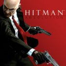 Hitman: Absolution Windows PC/Mac Game Download Steam CD-Key Global
