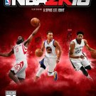 NBA 2K16 Windows PC Game Download Steam CD-Key Global
