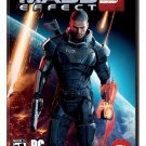 Mass Effect 3 Windows PC Game Download Origin CD-Key Global
