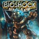 BioShock Windows PC Game Download Steam CD-Key Global