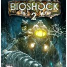 BioShock 2 Windows PC Game Download Steam CD-Key Global