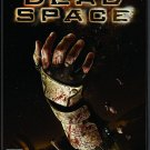 Dead Space Windows PC Game Download Steam CD-Key Global