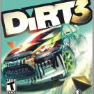 DiRT 3 Complete Edition Windows PC Game Download Steam CD-Key Global