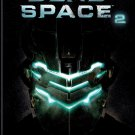 Dead Space 2 Windows PC Game Download Steam CD-Key Global