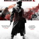 Company of Heroes 2 Windows PC Game Download Steam CD-Key Global