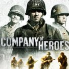Company of Heroes Windows PC Game Download Steam CD-Key Global