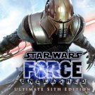 Star Wars The Force Unleashed: Ultimate Sith Edition Windows PC Game Download Steam CD-Key Global