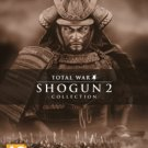 Total War: Shogun 2 Collection Windows PC Game Download Steam CD-Key Global