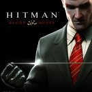 Hitman: Blood Money Windows PC Game Download Steam CD-Key Global