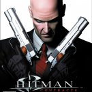 Hitman: Contracts Windows PC Game Download Steam CD-Key Global