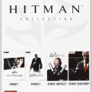 Hitman Collection Windows PC Game Download Steam CD-Key Global