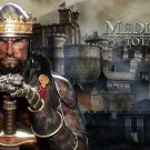 Medieval II: Total War Windows PC Game Download Steam CD-Key Global
