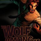 The Wolf Among Us Windows PC Game Download Steam CD-Key Global