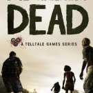 The Walking Dead Windows PC Game Download Steam CD-Key Global
