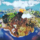 The Witness Windows PC Game Download Steam CD-Key Global