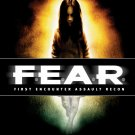 F.E.A.R. Windows PC Game Download Steam CD-Key Global
